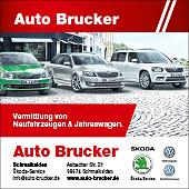 Auto Brucker GmbH