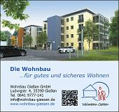 Wohnbau Gießen GmbH