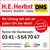 H.E. Herbst GmbH & Co.