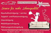 Silverstar Dienstleistungen Gabi Neugebauer