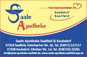 Saale-Apotheke